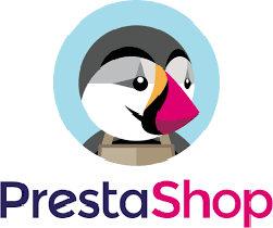 Prestashop Image