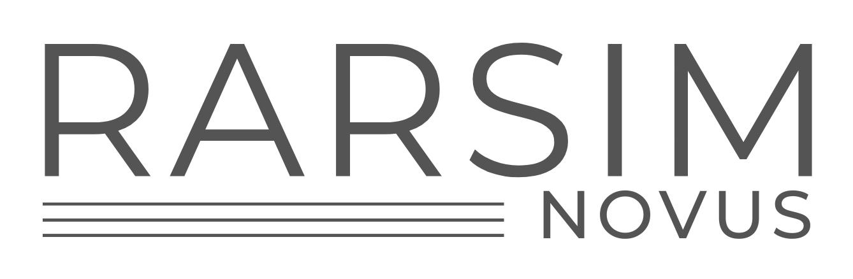 Rarsim.ro - Servicii web
