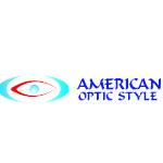 AmericanOptic