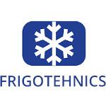 Frigotehnics