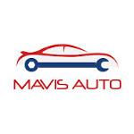 Mavis Auto