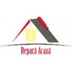 Repara Acasa